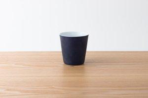 CLEAR | カップ コバルト