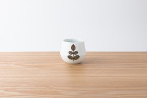FIORE | 湯呑 若葉(茶)