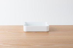 SITAKU | グラタン皿(小)