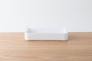 SITAKU | グラタン皿(大)
