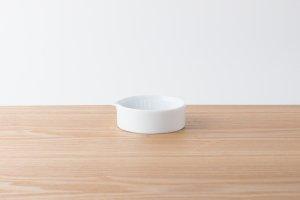 SITAKU | すり鉢