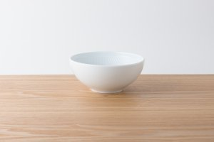 SITAKU | すり鉢(大)