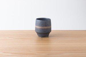 香酒盃 | Lサイズ | 晶金帯