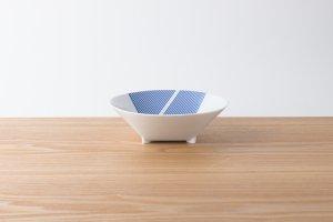 有田HOUEN/1st | 永井 一正 | 丸鉢