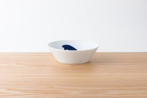 有田HOUEN/1st | 吉澤 美香 | 丸鉢