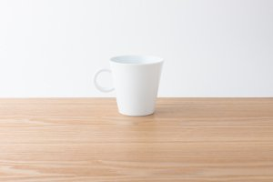 有田HOUEN/1st   近藤 康夫   マグカップ