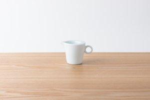 有田HOUEN/1st | 近藤 康夫 | ミルク