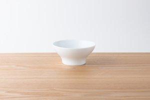 有田HOUEN/1st | 小泉 誠 | 飯碗