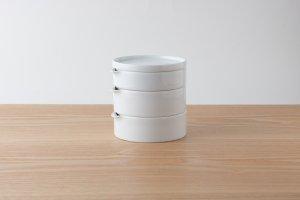 SITAKU | 4点セット(蓋・おろし器・レモン絞り・すり鉢)