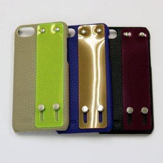 ネオンベルトiPhoneケース【iphone6,7,8,SE機種対応】(GISELe1月号掲載)