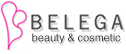 BELEGA Bearty&cosmetic ONLINE SHOP