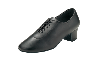 PRO900 黒革