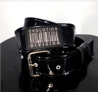 Cyberpunk Belt<img class='new_mark_img2' src='https://img.shop-pro.jp/img/new/icons10.gif' style='border:none;display:inline;margin:0px;padding:0px;width:auto;' />
