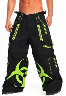 DT:Hazard Pants