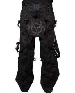 CYBERDOG : X-man Pants