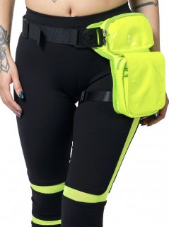 CYBERDOG : Belt Bag