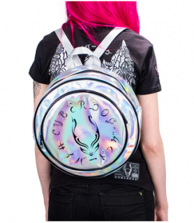 CYBERDOG : UFO BACKPACK