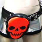 mini Scull BAG