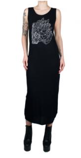 CYBERDOG : Loose Fit DRESS
