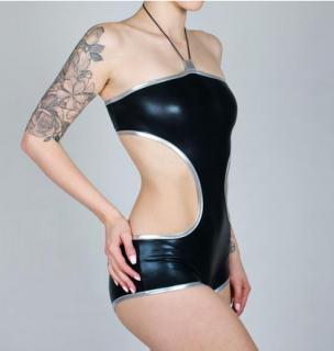 CYBERDOG : xxx Box Suit Bather<img class='new_mark_img2' src='//img.shop-pro.jp/img/new/icons38.gif' style='border:none;display:inline;margin:0px;padding:0px;width:auto;' />