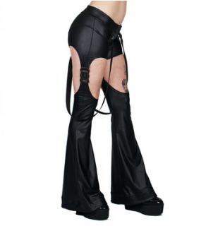 CYBERDOG : xxx X-Girl Podium Leggings