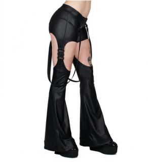 CYBERDOG : xxx X-Girl Podium Leggings