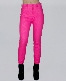 CYBERDOG : Cyber Skinny Pants<img class='new_mark_img2' src='https://img.shop-pro.jp/img/new/icons38.gif' style='border:none;display:inline;margin:0px;padding:0px;width:auto;' />