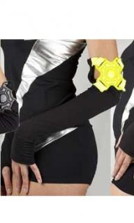CYBERDOG : Parasite Arm