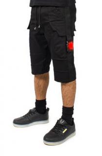 CYBERDOG : Rave Shorts