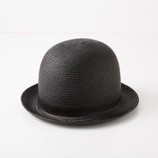 MORMYRUS PANAMA BOWLER HAT