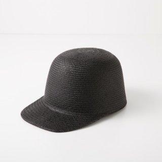 MORMYRUS PANAMA CAP
