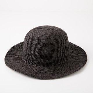 MORMYRUS PANAMA SUNNY HAT