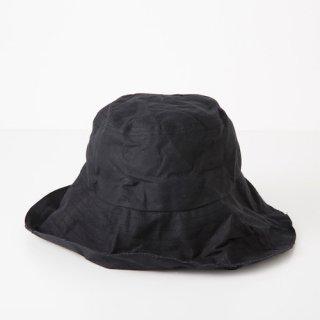 MORMYRUS paraffin hat