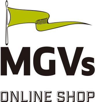MGVs ONLINE SHOP