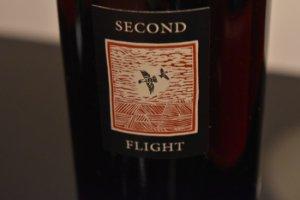 【限定1本!】スクリーミング・イーグル『セカンド・フライト2009』