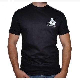 PT low profile T-shirt