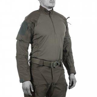 UF PRO® STRIKER XT GEN.2 COMBAT SHIRT | BG BK SG NB