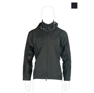 UF PRO® MONSOON GEN.2 JACKET