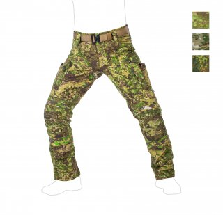 UF PRO® STRIKER XT GEN.2 COMBAT PANTS | Camouflage