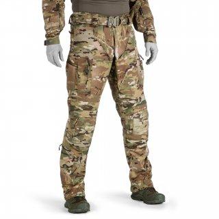UF PRO® STRIKER HT COMBAT PANTS | MultiCam®