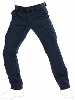 UF PRO® P-40 CLASSIC PANTS