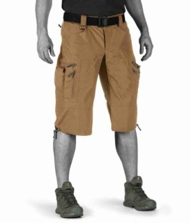 UF PRO® P-40 TACTICAL SHORTS