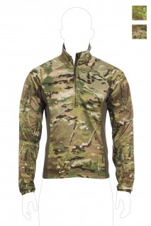 UF PRO® HUNTER SWEATER | Camouflage