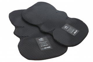 UF PRO® FLEX- SAS-TEC KNEE PADS