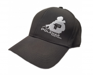 Polenar Tactical Cap
