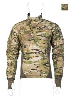 UF PRO® AcE WINTER COMBAT SHIRT | MULTICAM®