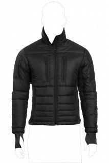 UF PRO® DELTA ML JACKET<img class='new_mark_img2' src='https://img.shop-pro.jp/img/new/icons24.gif' style='border:none;display:inline;margin:0px;padding:0px;width:auto;' />