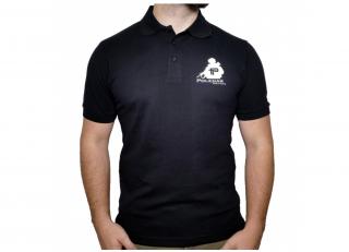 Operator Polo T-shirt