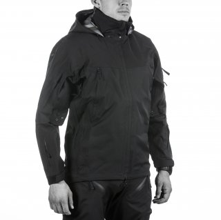 UF PRO® MONSOON GEN.2 TACTICAL RAIN JACKET [予約]