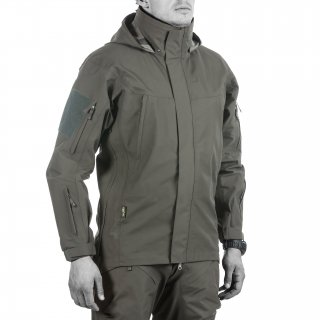 UF PRO® MONSOON XT GEN.2 TACTICAL RAIN JACKET | BG MC [予約]